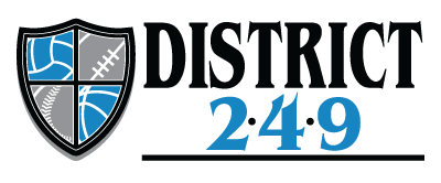 District 249